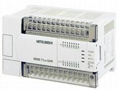 FX2N系列三菱PLC
