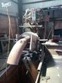 热轧球电炉 4