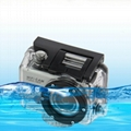 5.0MP Full HD 1080P Waterproof Action