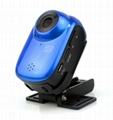 Full HD Waterproof camera 1080p Sports mini video camera SJ1000 Helmet Action DV 1