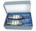 Paper Wine Boxes
