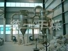 木粉木屑專用乾燥機
