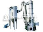 納米氧化鋅乾燥煅燒成套裝置