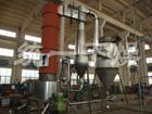 碳化硅專用乾燥機