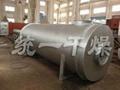 DWG瓜子专用干燥生产线 1