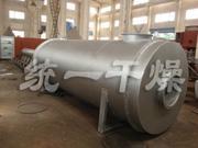 DWG瓜子專用乾燥生產線