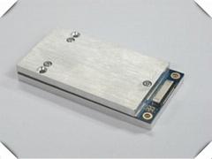 Long range UHF RFID reader module