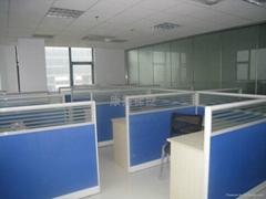 河北康拓電子科技有限公司