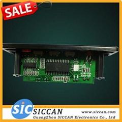 MP3 module SC-M009