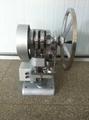 TDP-1.5單沖壓片機 2