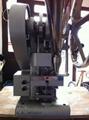 TDP-1.5單沖壓片機 4