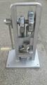 TDP-0手摇压片机 3