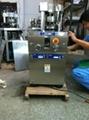 旋转式压片机 3