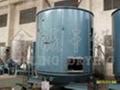草酸鈣專用乾燥機
