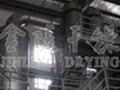 磷酸氫鈣專用乾燥機