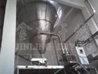 咖啡粉專用噴霧乾燥機