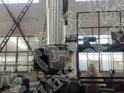 菌絲體專用乾燥機