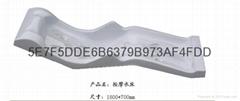 不锈钢水疗设备