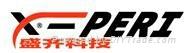 Victory Flag Electronic&Technology Co.,LTD