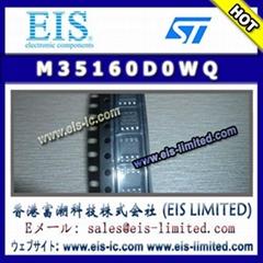 M35160D0WQ - ST - SOP