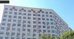 Shenzhen letter technology co., LTD