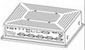 工業平板電腦8.4寸 4