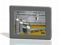 工業平板電腦10.4寸