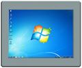 工業平板電腦15寸 1