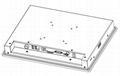 安卓工業平板電腦E 3
