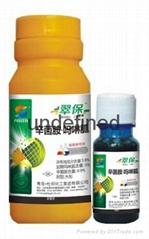 翠亮-全能型杀菌剂