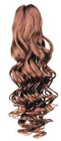 Brazilian Human Hair ,indian human hair,100% human hair 2