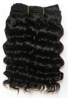 Brazilian Human Hair ,indian human hair,100% human hair 3