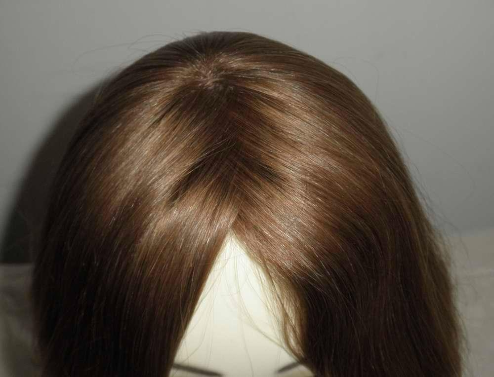 Hot Selling Europe High Quality Wig  5