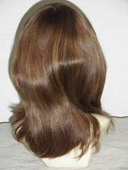 Hot Selling Europe High Quality Wigs