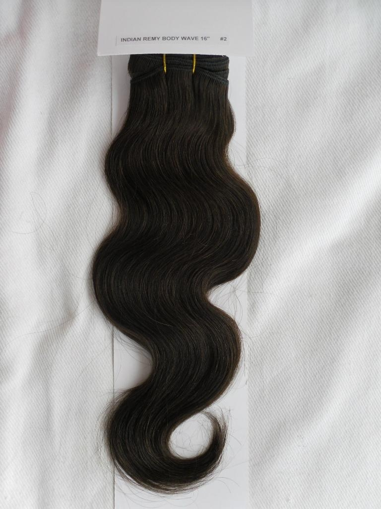 Brazilian Human Hair ,indian human hair,100% human hair 5