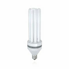 4U 節能燈
