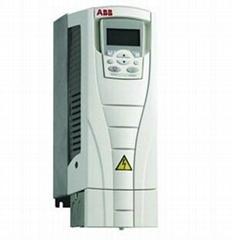 ABBACS510-01-03A3-4变频器
