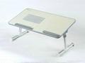 laptop table 1