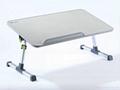 laptop table 2