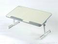 laptop table 3
