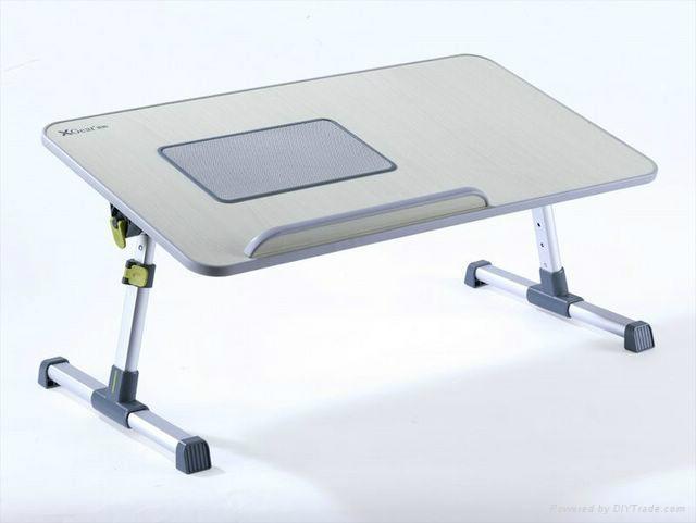 laptop table 4