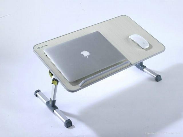 laptop table 5