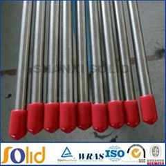 304L stainless steel tube/pipe 304L