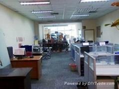 ShenZhen Bonaan Trade Co.,Ltd.