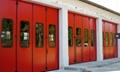 Qian Tai Folding Door 3