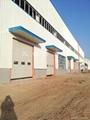 QIan Tai Industrial Door 3
