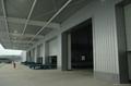 QIan Tai Industrial Door 2