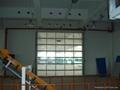 Qian Tai Panoramic Door 3