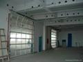 Qian Tai Panoramic Door 5