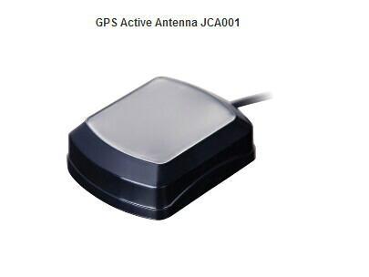GPS Active Antenna 1